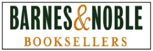 Barnes-Noble-application-logo